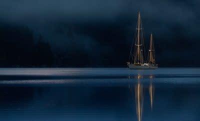 Ocean Light II Adventures boat image