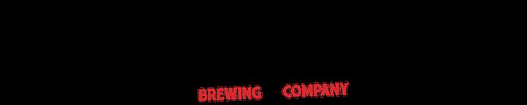 Persephone-tilt-logo