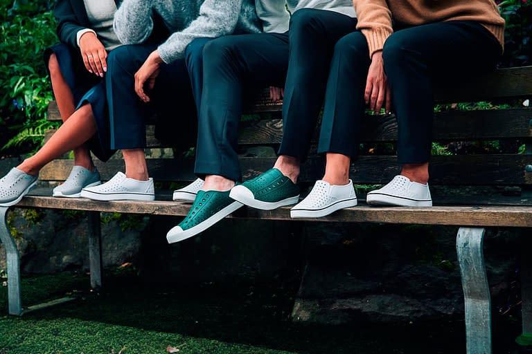 nativeshoes2