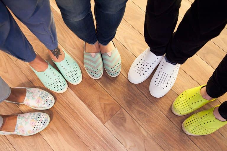nativeshoes4