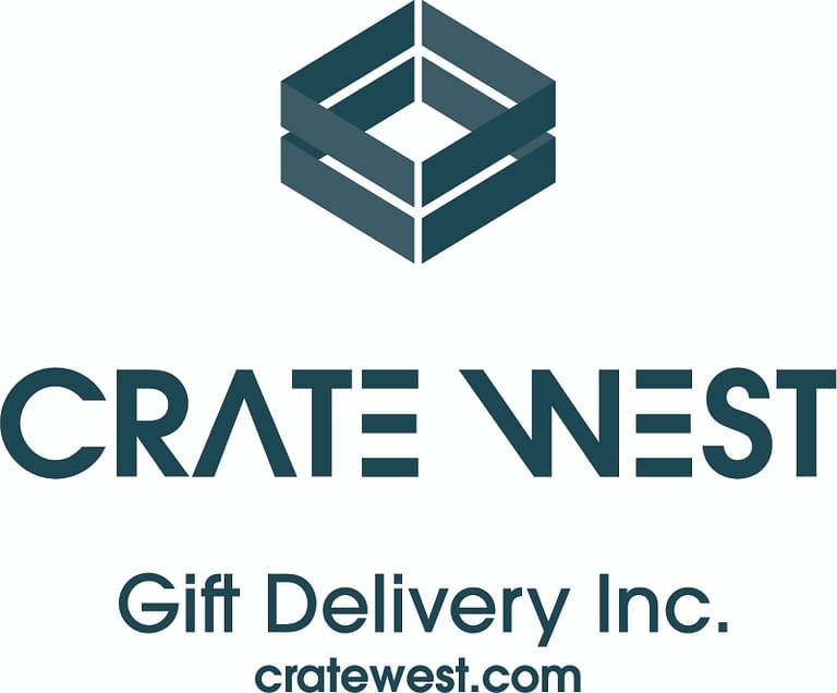 CW Logo for Web (1)