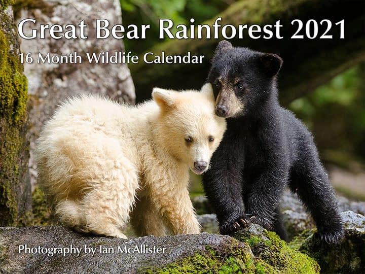 PMA-2021Calendar-GreatBearRainforest-1